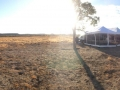 Nice early morning remote locations